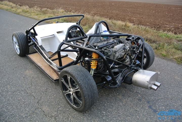 -22- 05_K1-Attack_chassis.jpg