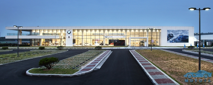 BMW 드라이빙 센터 전경.jpg