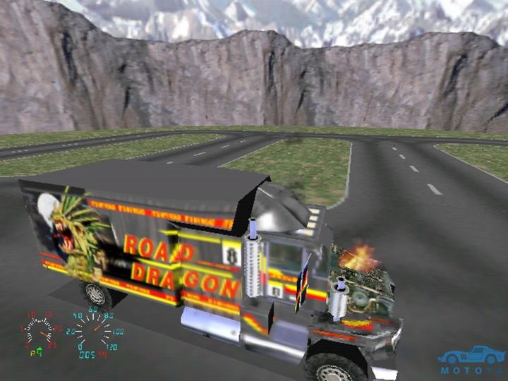 hard truck01-01.jpg