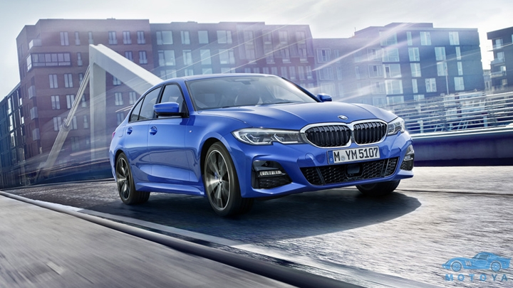 3-series-saloon-1920x1080.jpeg