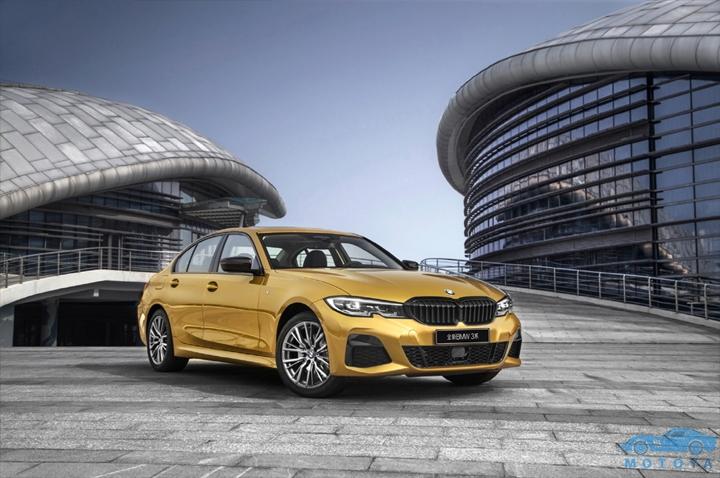 사진-BMW 뉴 3시리즈 롱휠베이스.jpg