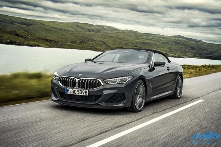 사진-BMW 뉴 8시리즈 컨버터블.jpg
