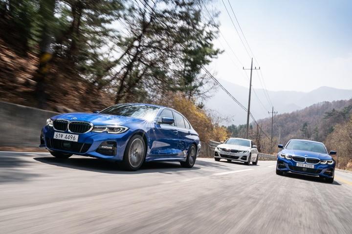 사진 - BMW 뉴 3시리즈_주행 (4).jpg