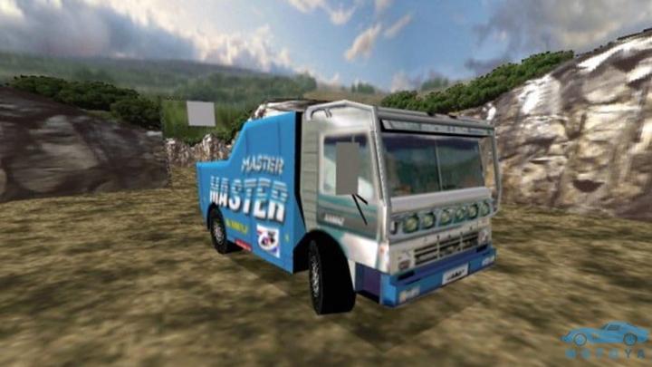 hard truck01-03.jpg
