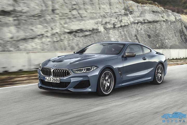 사진-BMW 뉴 8시리즈 쿠페.jpg