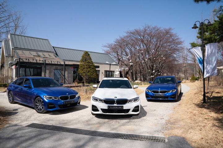 사진 - BMW 뉴 3시리즈 (4).jpg