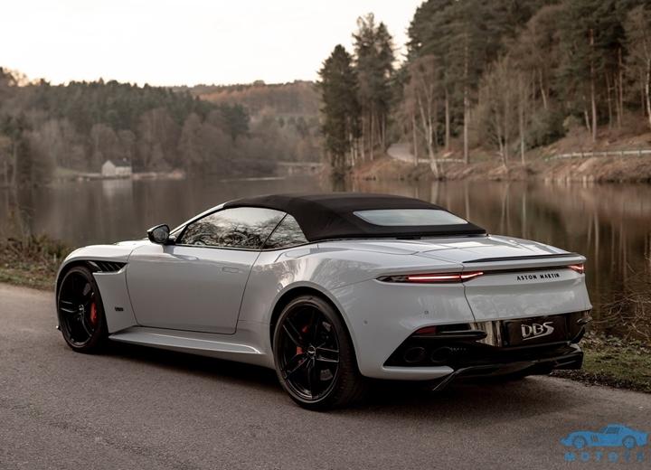 Aston_Martin-DBS_Superleggera_Volante-2020-1280-04.jpg