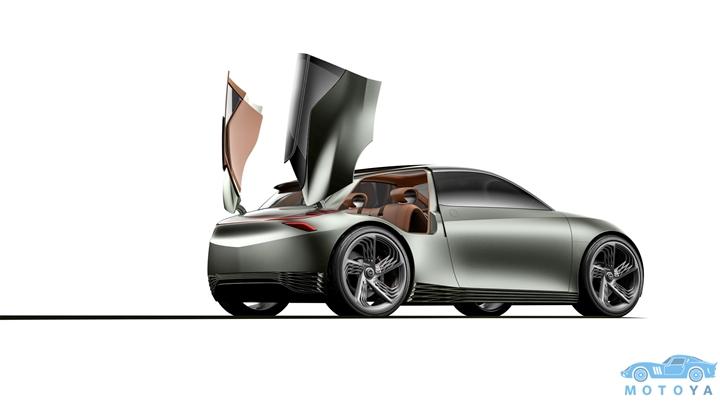 (사진자료) 제네시스 브랜드 콘셉트카 민트 콘셉트(Mint Concept) (3).jpg