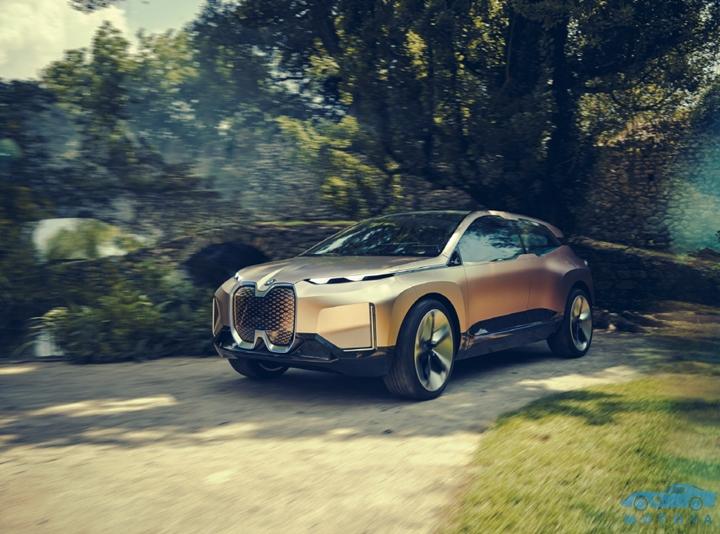 사진-BMW Vision iNEXT.JPG