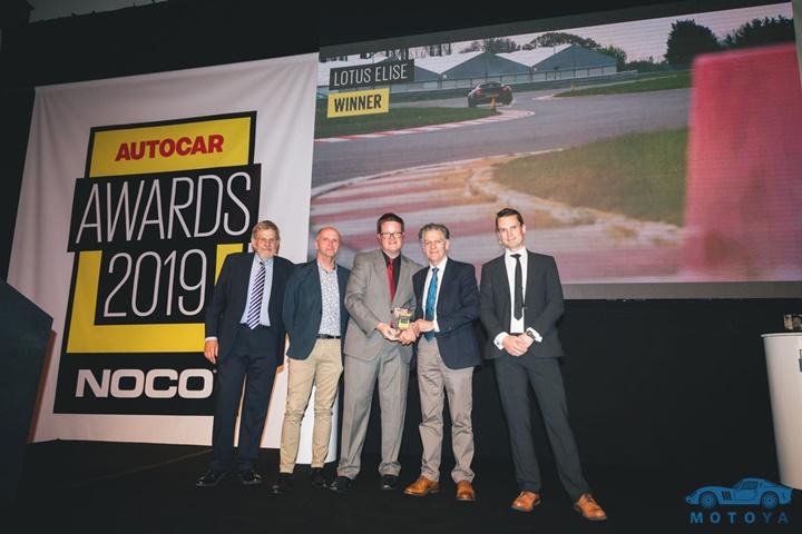Steve-Cropley_Russell-Carr_Matt-Saunders_Richard-Rackham_Mark-Tisshaw_Autocar-Awards-2019.jpg