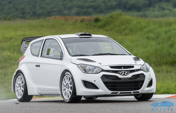 hyundai-i20-wrc-starts-testing-for-2014-60253_1.png