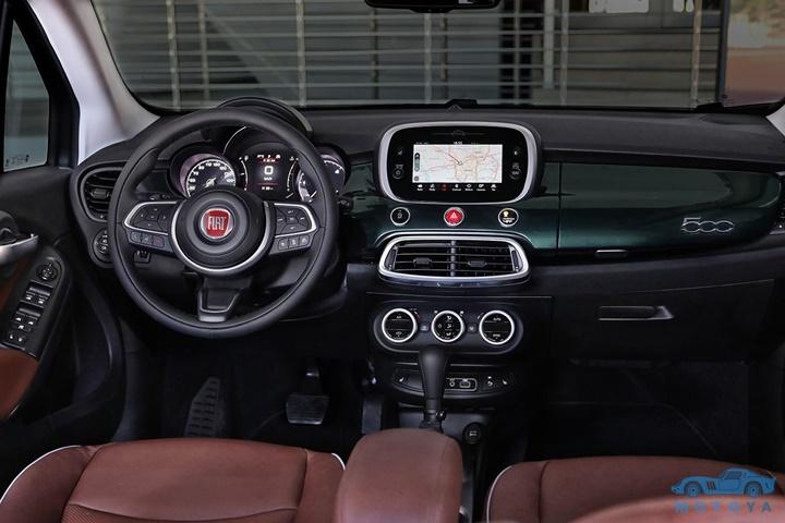 180828_Fiat_New-500X-interni_03.jpg