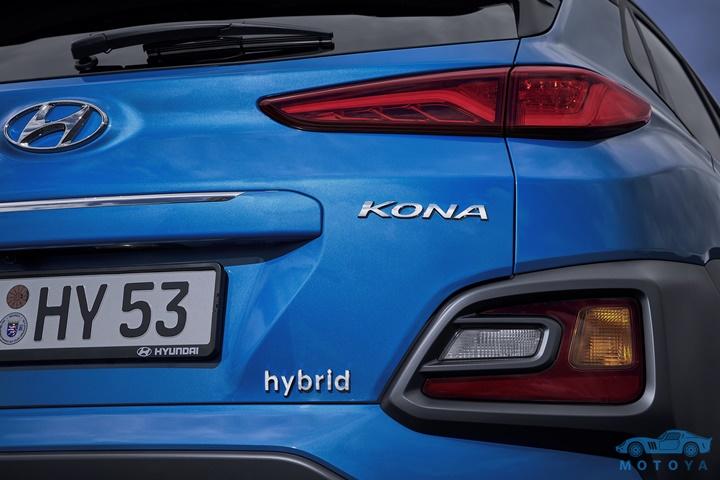 All-New Kona Hybrid (13).jpg