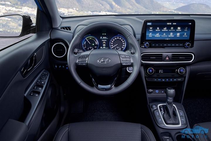 All-New Kona Hybrid interior (2).jpg
