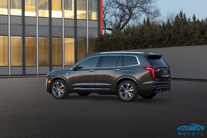 2020-Cadillac-XT6-Luxury-017.jpg