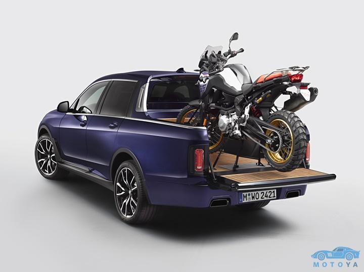 P90357089_highRes_the-bmw-x7-pickup-wi.jpg