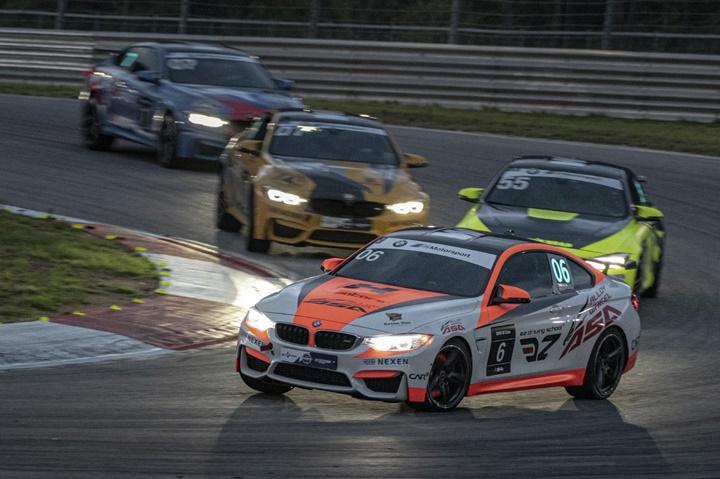 사진5-BMW 코리아 M 클래스에서 X3M X4M 최초공개.jpg