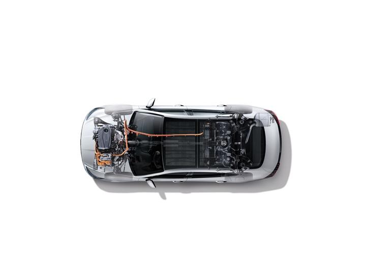사진1) 현대자동차그룹이 세계 최초로 개발한 ASC기술.jpg