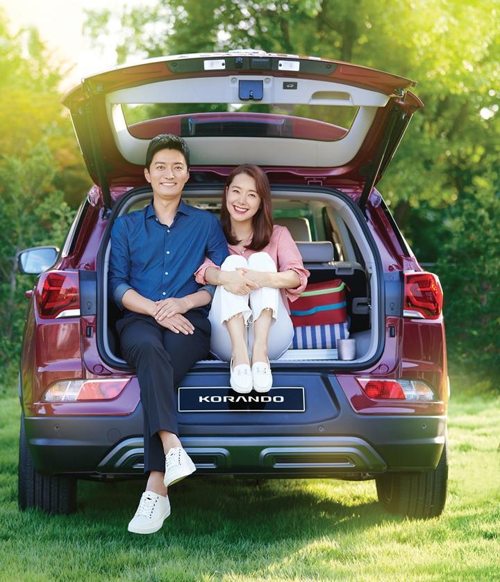 KORANDO_가솔린_Family1.jpg