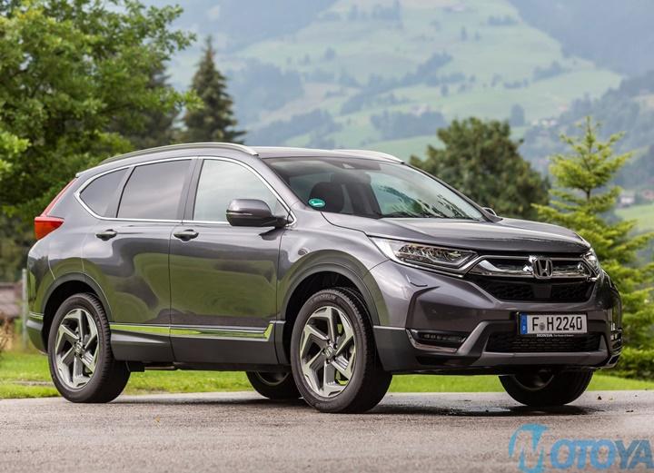 Honda-CR-V_EU-Version-2019-1280-05.jpg