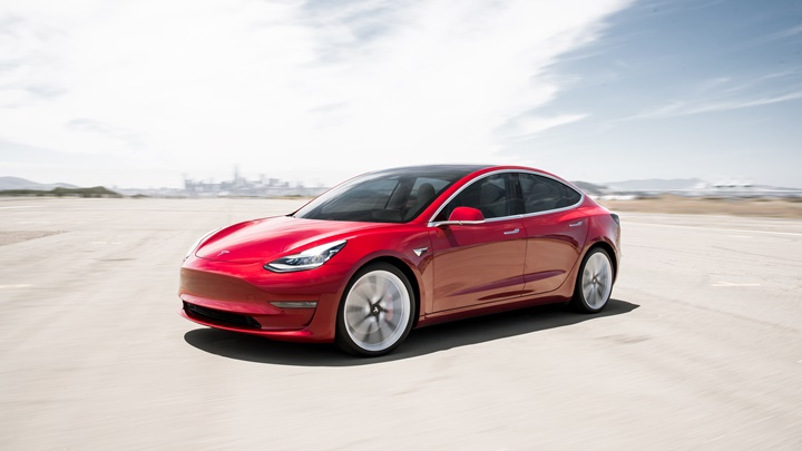 Model 3 Performance_Red.jpg