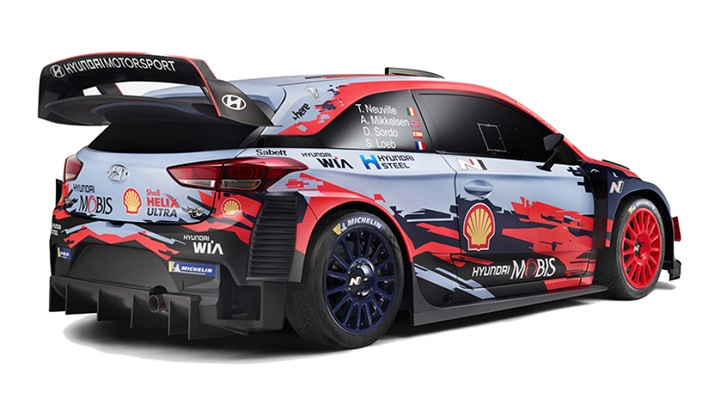 15391_WRC_Hyundai-2019_2.jpg