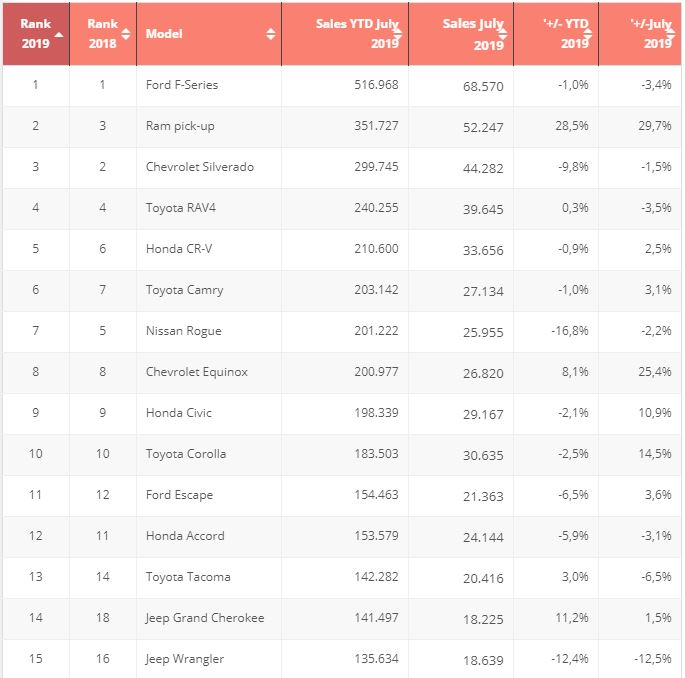 top15.JPG