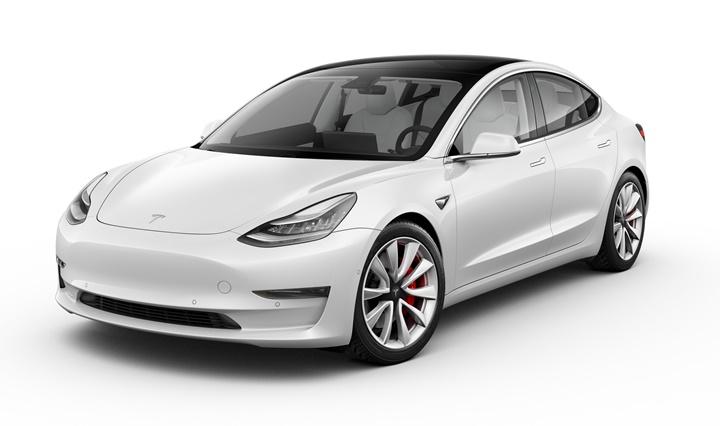 Tesla Model 3_white.jpg