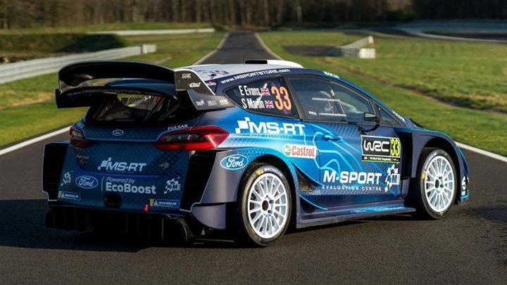15385_WRC_Ford-2019_1.jpg