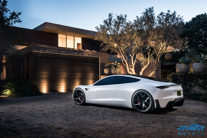 Roadster_Rear_3_4_House.jpg