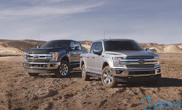 f-series-dual-trucks.jpg