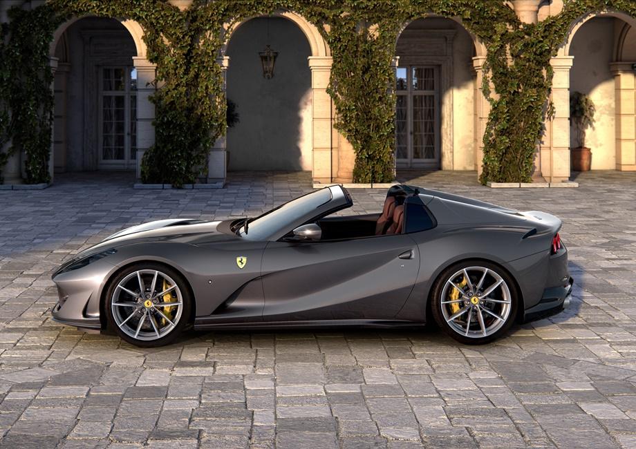 [사진자료] Ferrari 812 GTS (4).jpg