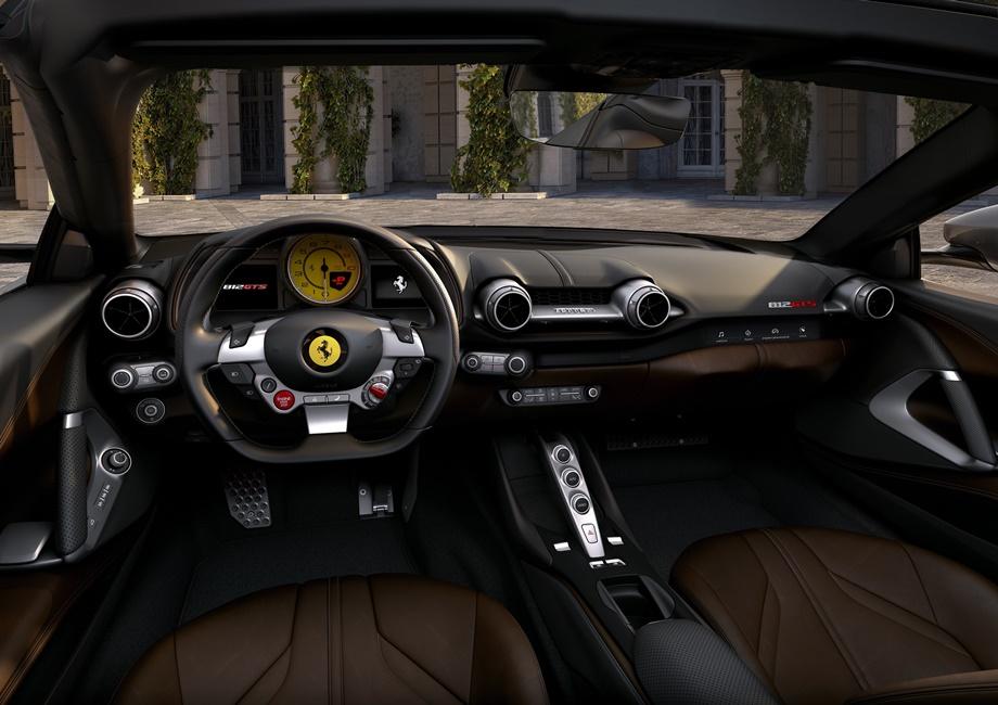 [사진자료] Ferrari 812 GTS (7).jpg